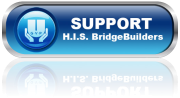 HISBBdonatebutton_support