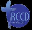 rccddot